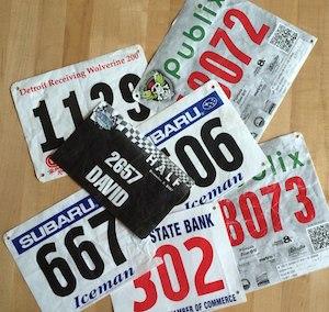 race_numbers-1