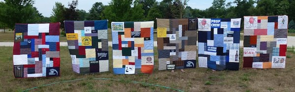 group_of_memorial_quilts