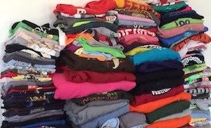 too_many_T-shirts