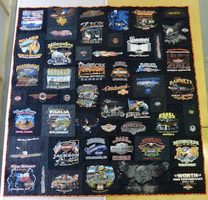 HD_T-shirts_made_into_a_quilt