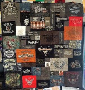 Harley_Davidson_Quilt