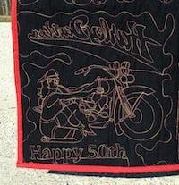 Back_of_HS_T-shirt_quilt