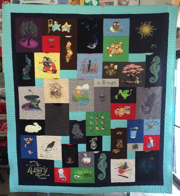 Woot_Quilt