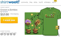 woot t-shirt quilt