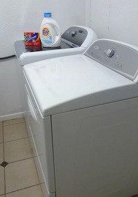 washing_machine200.jpg