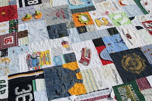 Baby_quilt_close_up_2