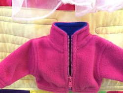 baby_clothes_1_250