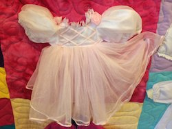 baby_clothes_3_250
