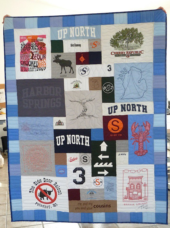 p1010381 T Shirt Quilt Order Form on poster order form, shirt size form, green order form, clothing order form, jacket order form, belt order form, design order form, camera order form, book order form, t shirt quote form, toy order form, hooded sweatshirt order form, gift order form, employee uniform request form, logo order form, shirt apparel order form, work shirt order form, polo shirt order form, uniform shirt order form, sweater order form,