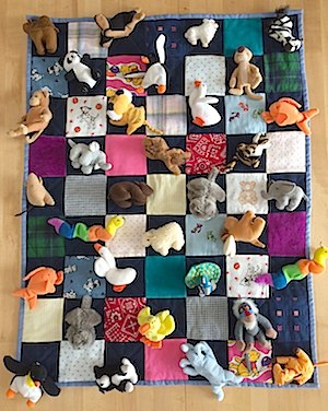 Beanie_baby_quilt_small