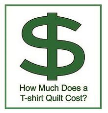 cost_of_t-shirt_quilts-901138-edited