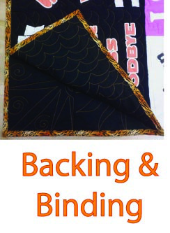 backingbinding