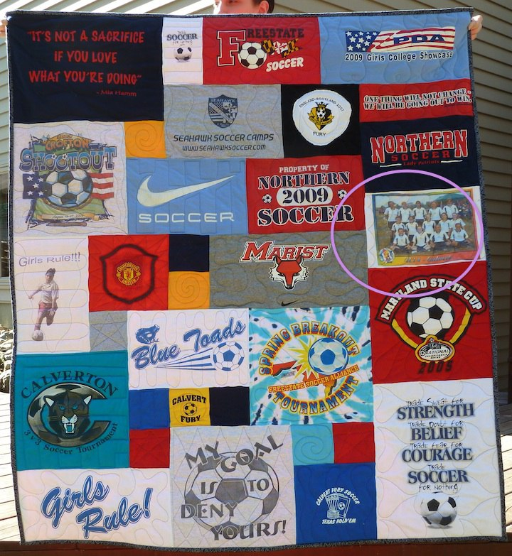 photo_in_another_quilt.jpg