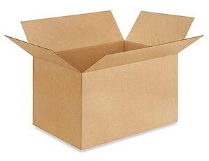 Box up your T-shirts