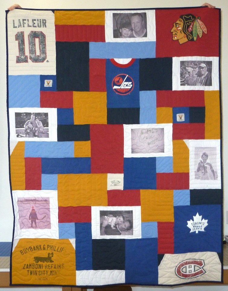 memorial_quilt_some_photos.jpg