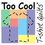too_cool_tee