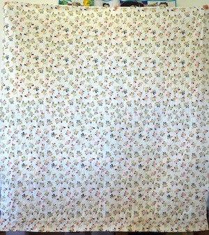 T-shirt Quilt Backing Material - Q & A : t shirt quilt backing fabric - Adamdwight.com