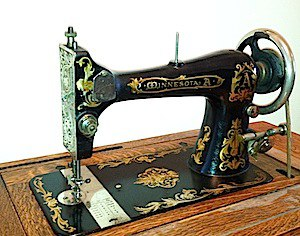 sewing_machine.jpg