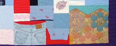 things_to_use_in_memorial_quilt-1t