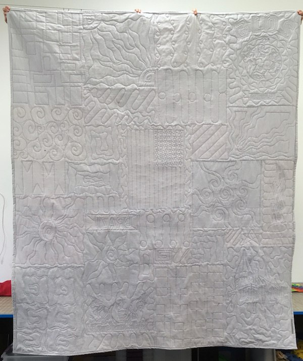 Back_of_a_quilt