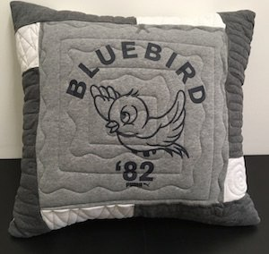 Blue bird pillow F.jpeg