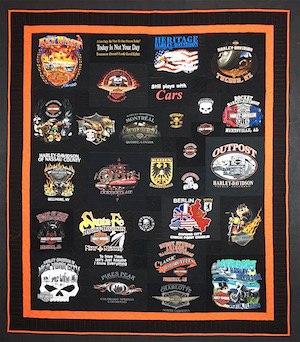 Harley 300.jpg