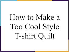 How to Make title page.png