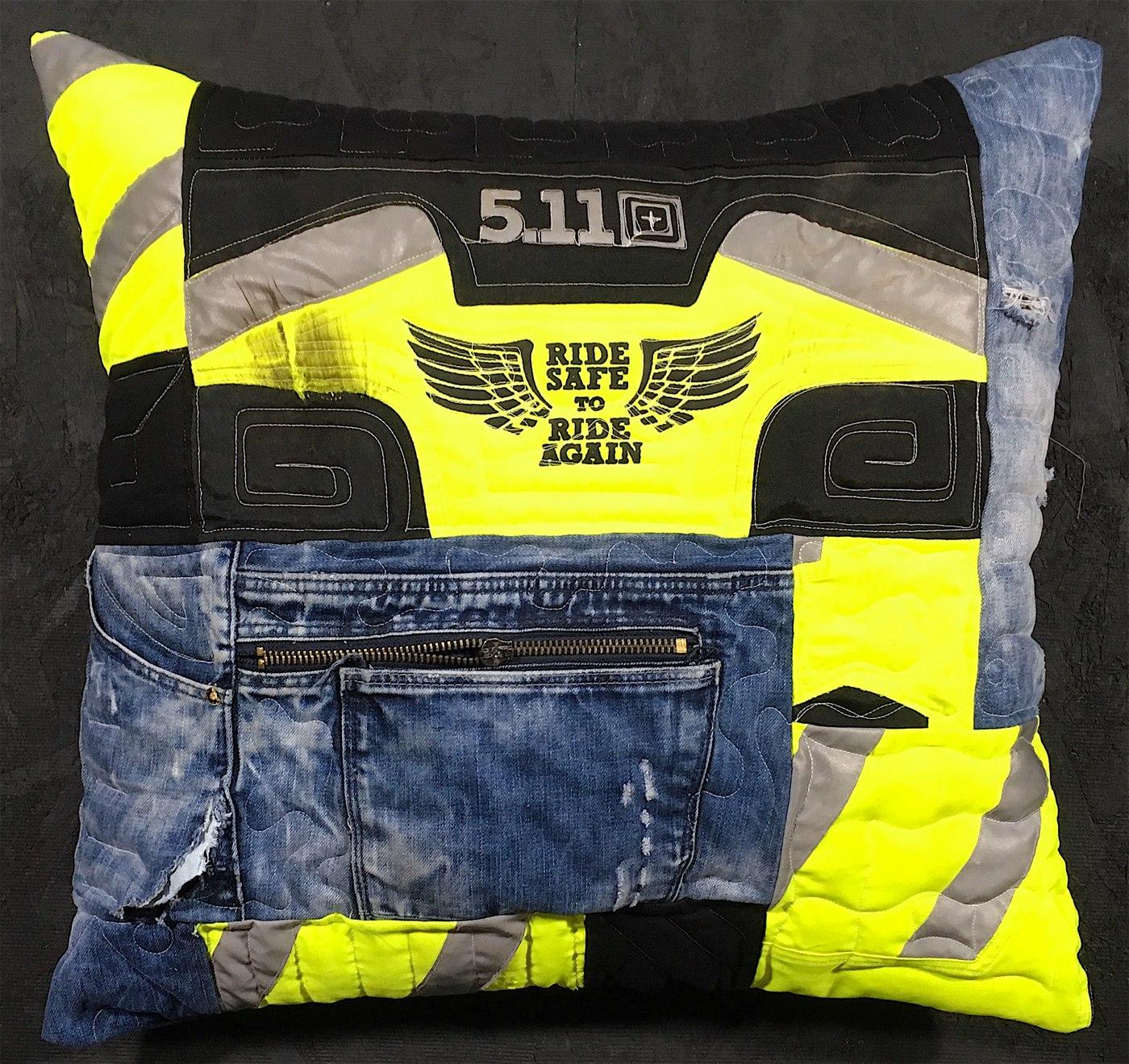 Isaac Pillow Front.jpg