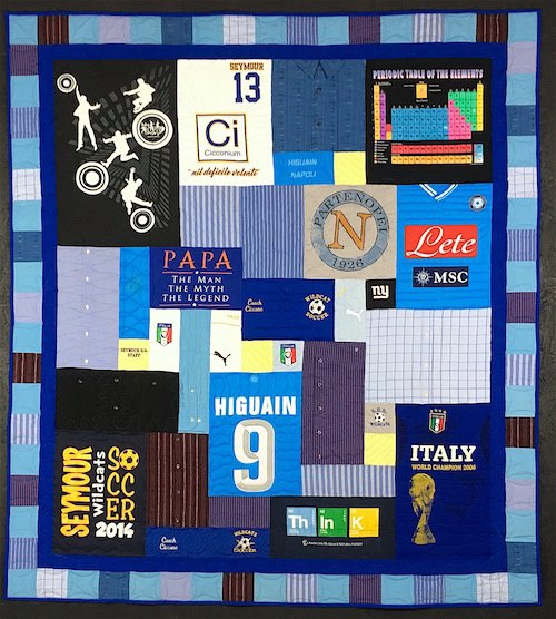 Memory quilt - father.jpeg