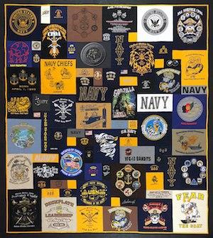 Navy 300.jpg