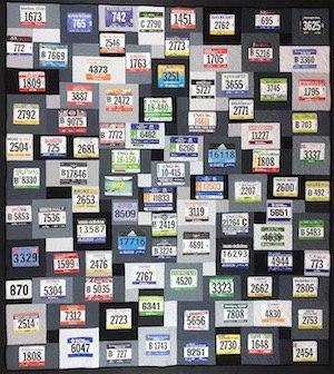 Racebibs 300.jpg