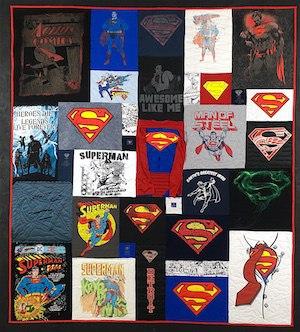 Superman 300.jpg
