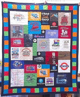 T Shirt Quilt Order Form on printable pdf, high school, template microsoft word,