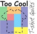 Too Cool Logo