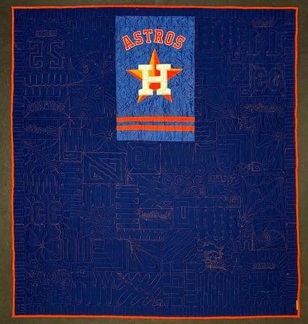flag on back 6