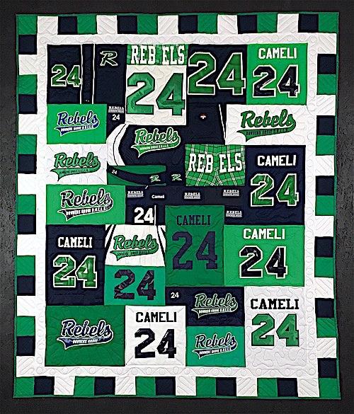 green quilt.jpeg