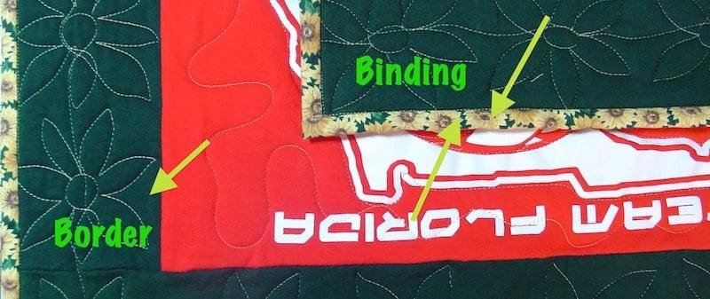 Binding%20border%20cu T Shirt Quilt Order Form on printable pdf, high school, template microsoft word,