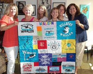 women_with_quilt_copy